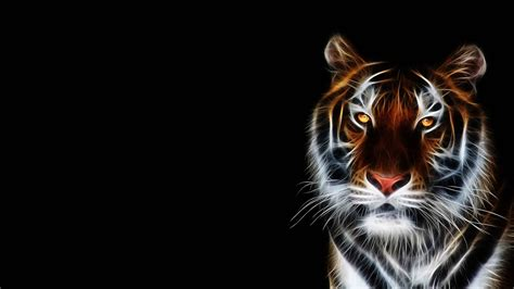 3d Animation Wallpaper Images - 3d animated tiger wallpapers 3d wallpapers