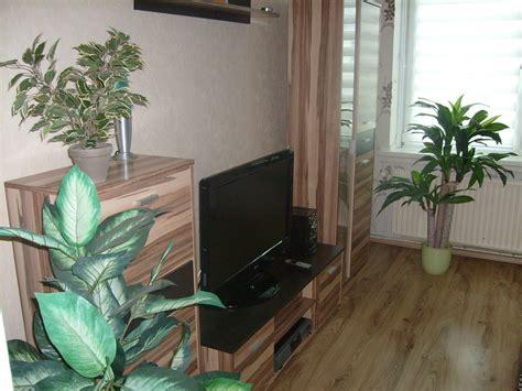 Wohnung Mieten Lübeck Wohnberechtigungsschein by Handwerker Monteur Ferien Wohnung Fewo In L 252 Beck Mieten