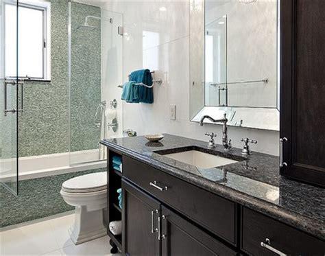 bathroom upgrades     cheap amoores