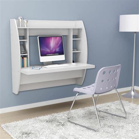 bureau ordinateur moderne armoire informatique et bureau pour ordinateur modernes