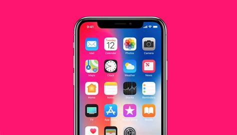 app on iphone how do you quit an app on iphone x here s how