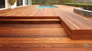 Red Wood Decking by Mountain Home Painting House Painting Contractor In