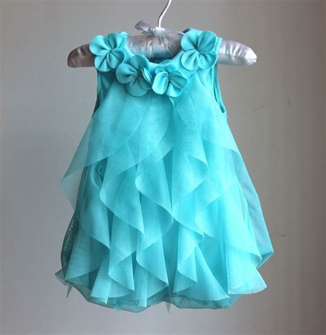 new year special party wear designer dresses online 2017 online buy wholesale baby party dresses from china baby