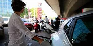 Prix Essence Sans Plomb 95 : les prix des carburants poursuivent leur hausse ~ Maxctalentgroup.com Avis de Voitures