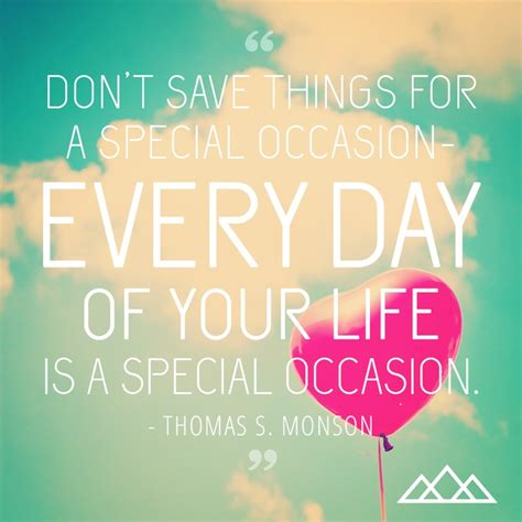 Special day quotes altavistaventures Image collections