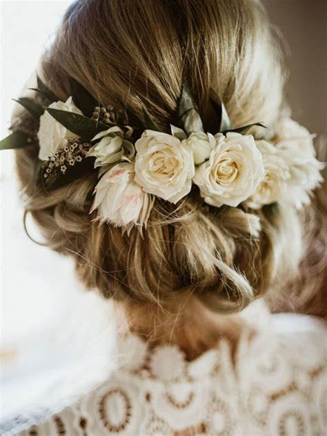 stunning wedding hairstyles youll love