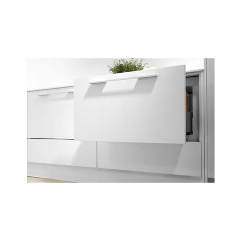 Fisher & Paykel CoolDrawer Multi Temperature Refrigerator