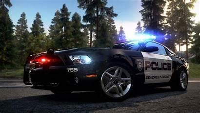 Police Wallpapers Desktop Imge