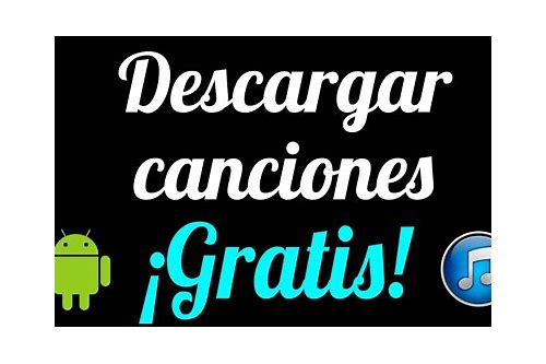 videos canciones indian descargar gratis 3gp para celular