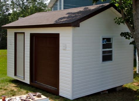 roll up doors for sheds woodworking tools perth outdoor storage sheds for