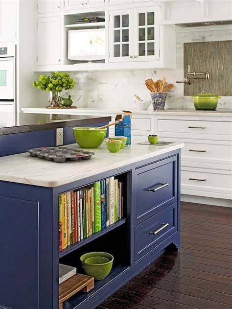 cobalt blue kitchen cabinets 121 best images about kool kitchens on 5517
