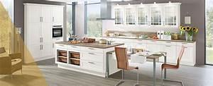 Nolte Küchen Zubehör Katalog : wunschkuechen24 ~ Yasmunasinghe.com Haus und Dekorationen