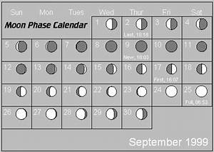 Jupiter Moon Position Calendar (page 2) - Pics about space