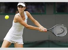 Pironkova to Carry Bulgaria's Flag at Olympics Report