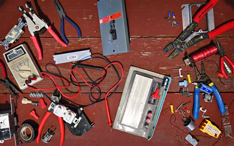 electrical wiring electrical technology download engineering backgrounds for free