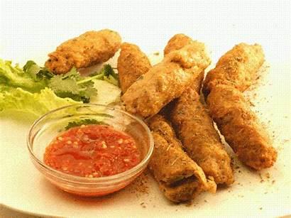 Seekh Kabab Chicken Kebab Sheek Recipe Dal