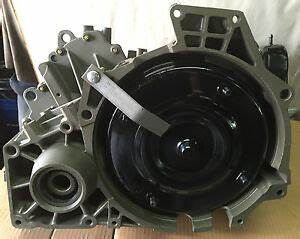 Ford Escape Transmission Ebay