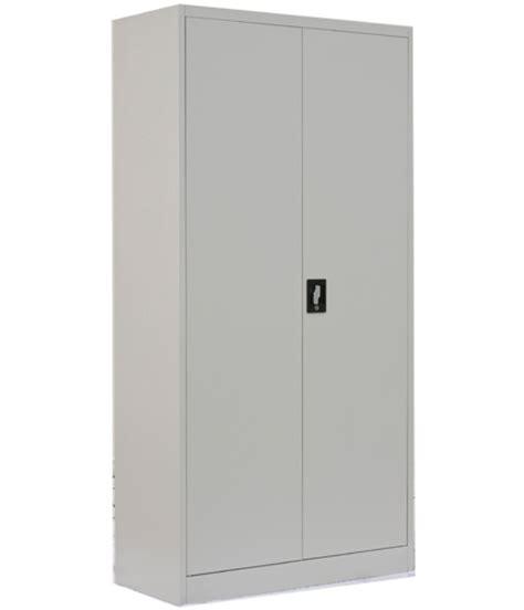 Flat Cupboard Doors by Ezystor 2 Door Cupboard Flat Pack Diy Elbowroom