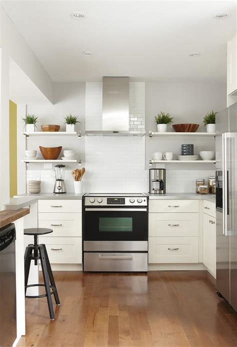 problems with ikea kitchen cabinets ikea kitchen review attractive ikea kitchen cabinets 7586