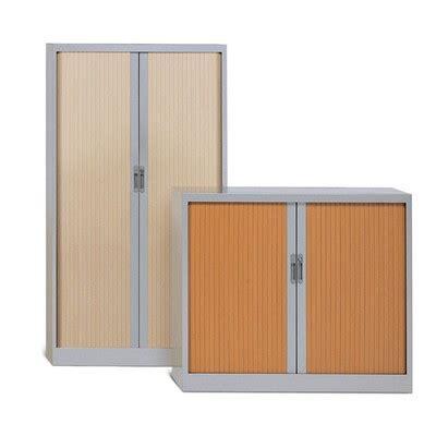 ng armoire m 233 tallique monobloc a rideaux armoires 224