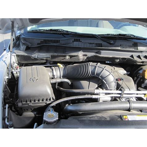 Outstanding Oil Filter Location 2016 Ram 1500 Pictures