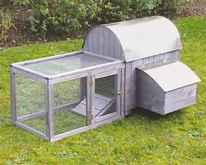 poulailler a vendre pas cher poulailler With modele plan de maison 4 poulailler norway la ferme de beaumont poulaillers