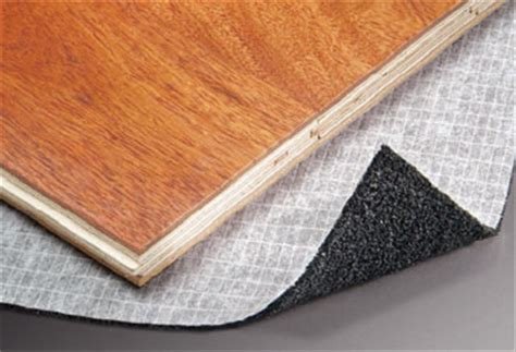 laminate flooring underlayment thickness thick laminate flooring underlayment home flooring ideas