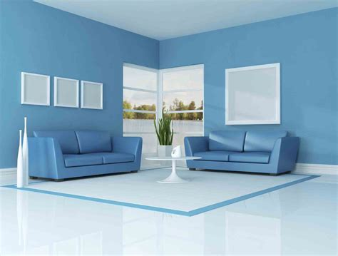 Room Two Colour Combination