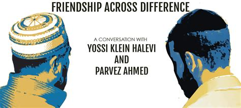 friendship difference jewish federation greater haven