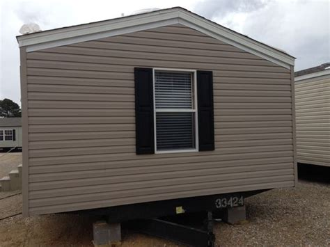 single wide mobile home paint colors colors and