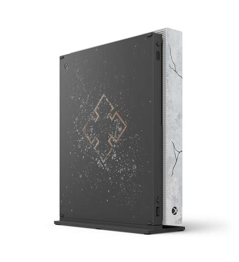 gears  xbox   limited edition announced