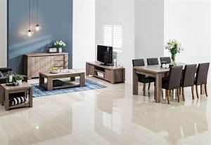 8 piece living room package izvipicom With 8 piece living room furniture set