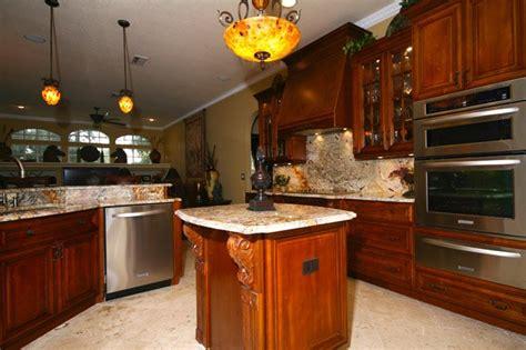 rta frameless kitchen cabinets frameless kitchen cabinets shop frameless rta 4910