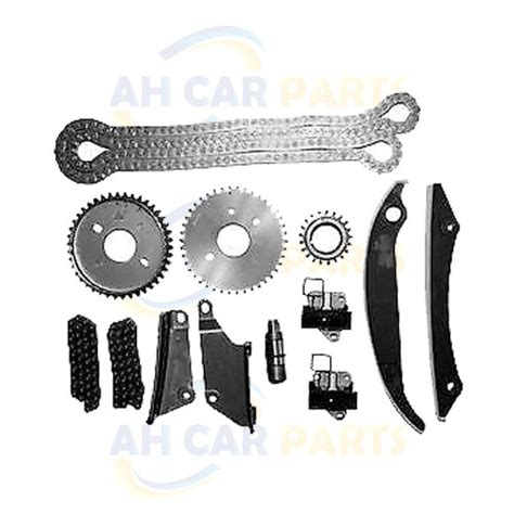 Chrysler Aftermarket Parts by Chrysler Concorde Timing Chain Kits Ah Car Parts Ltd