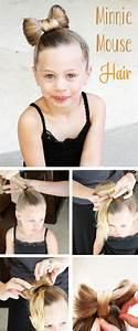 Coiffure Facile Pour Petite Fille : coiffure petite fille coiffure petite fille facile coiffure simple et facile ~ Nature-et-papiers.com Idées de Décoration