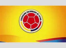 CONVOCADOS SELECCION COLOMBIA 2015 YouTube