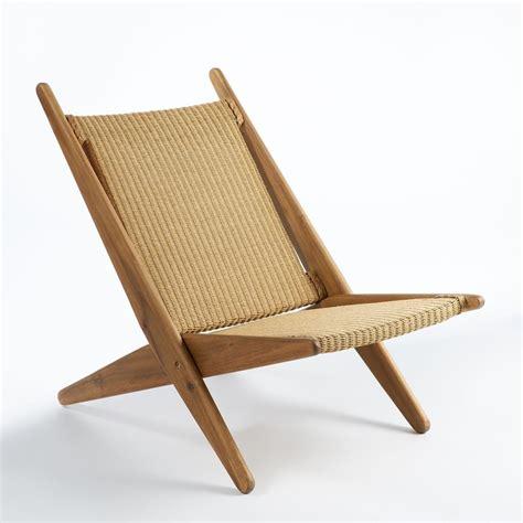 fauteuil de cing pliant fauteuil relax de jardin pliant conceptions de maison blanzza
