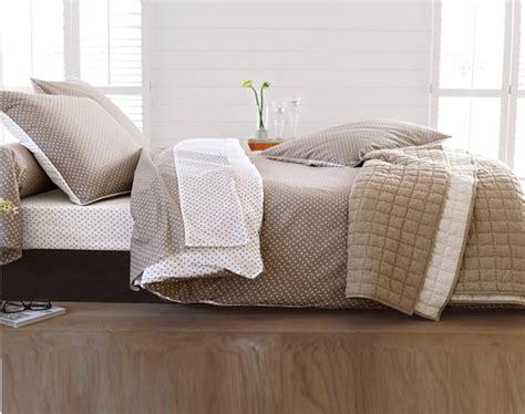 les 64 meilleures images 224 propos de linge de lit sur draps de lit coussins et chambre