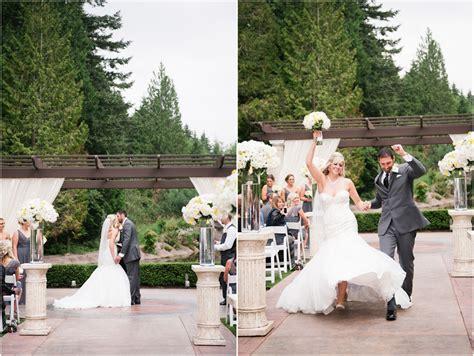 jessalyn alex rock creek gardens wedding 187 meredith