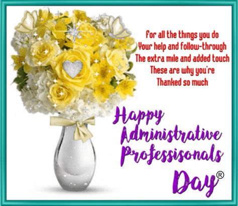 admin pro card      ecards greeting cards