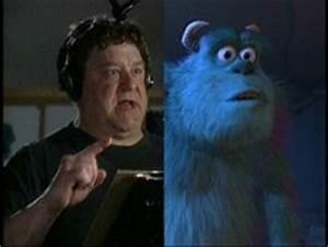 Monsters, Inc. (2001) – DVD Review – Needcoffee.com