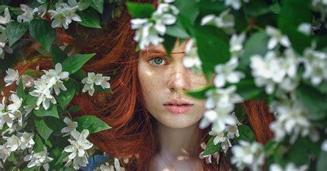 ansia e alimentazione l ansia si cura anche con i rimedi naturali luca avoledo