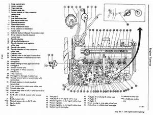 vacuum diagram 87 nissan z nissan auto wiring diagram With datsun 280z engine diagram in addition 1981 nissan 280zx engine wiring
