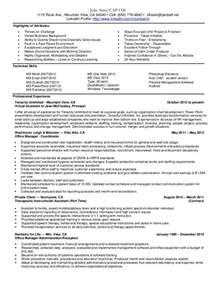 patient care coordinator cover letter resume 2016 patient care coordinator resume sle slebusinessresume slebusinessresume