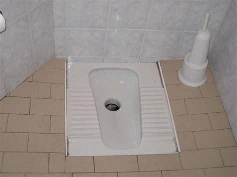 vous n utiliserez plus jamais vos toilettes de la m 234 me 232 re itsgoodtobeback