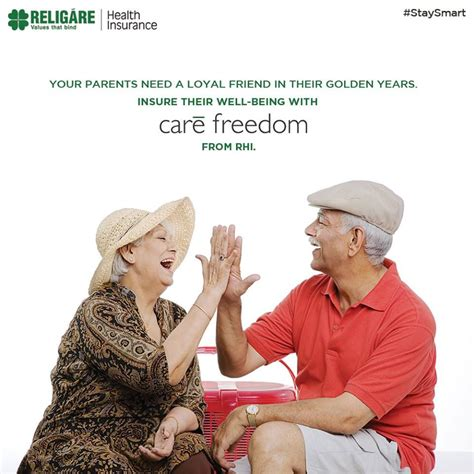 These plans offer special benefits and have exclusive features targeted solely at senior citizens. Senior Citizen Health Insurance Online #healthinsuranceforseniorcitizens   Health insurance ...