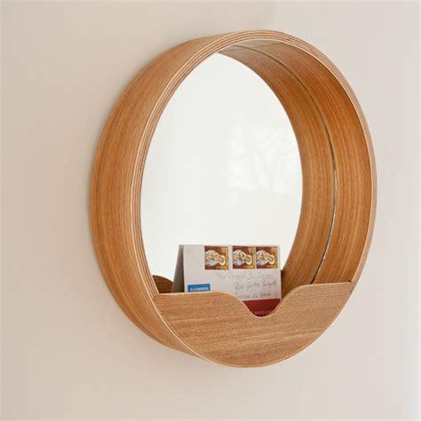 decor miroir rond en verre design 35 creteil miroir design rond miroir rond alinea miroir