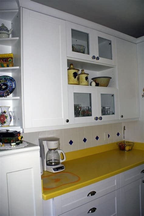 kitchen display ideas 17 best images about kitchen display ideas on pinterest end of other and open shelving