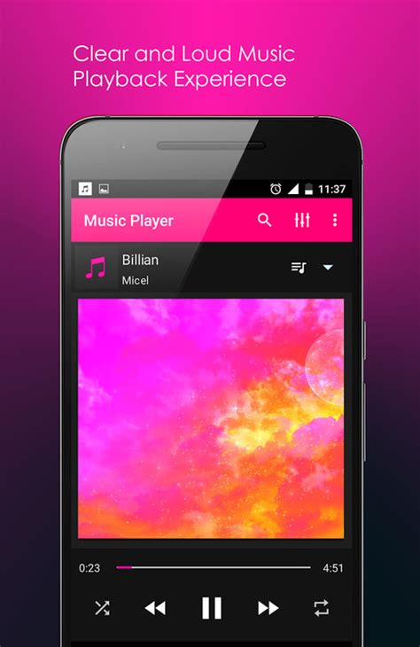 mp3 app for android mp3 player apk free android app appraw
