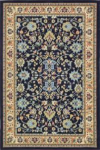 Traditional, Rugs, Oriental, Carpets, New, Persian, Style, Area, Rug, New, Carpet